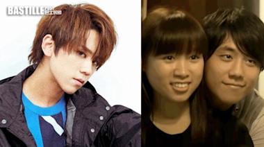 姜濤17歲青澀造型曝光 扮道友演技獲網民大讚 | 娛圈事