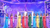 收視報告︳港姐決賽收視最高逾27點 《七公主》《智能愛人》結局周微跌