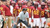 Report: Iowa State and Kansas are talking to the Big Ten