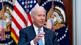Editorial: Biden's unforced COVID miscues