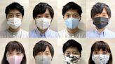 不再拿口罩沒轍!NEC成功研發「戴口罩辨臉」引擎