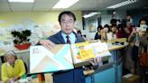 內幕》PTT爆料鄭怡靜轉籍台北風波 背後是民進黨台南地方選舉戰火延續