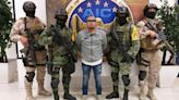 Mexico Just Arrested a Cartel Boss Known as 'The Sledgehammer'