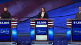 """""""Jeopardy!"""" Is Getting Major Backlash for This Offensive Clue"""