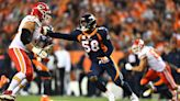 Broncos Linked to Former Chiefs 4x All-Pro OT
