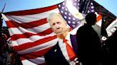 Doomed MAGA Faithful Pivot to Apocalypse Prep as Trump Loss Gets Locked In