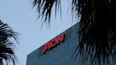 Aon, Willis Halt $30 Billion Merger Over Monopoly Concerns, Delay | Investing News | US News