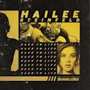 Back to Life (Hailee Steinfeld song)