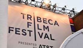 Tribeca 2020 to Offer Select Online Programming, but Still Hopes for a Live Festival