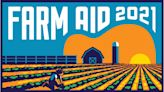 Global Citizen Live and Farm Aid top this week's online concerts
