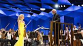At Tanglewood, a showcase of John Williams's strengths - The Boston Globe