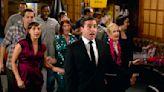 'The Office' just released Michael Scott's full-length film online