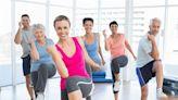 什麼是運動強度、運動劑量?復健醫師:完整運動處方必備7大條件