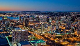 Where to Stay in San Diego: The Best Neighborhoods and Hotels for Every Type of Traveler