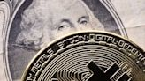 Will digital currencies dethrone or cement the US dollar?