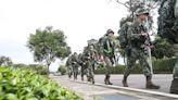 志願役專業預備軍、士官班 歡迎踴躍報考