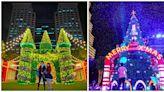 2020全台耶誕活動懶人包》飄雪的屏東公園、新北耶誕城…精選今年8個聖誕節必去景點 - BabyHome 新知大耳朵