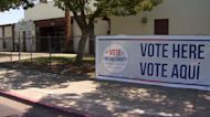 CA recall election: Where you can go to vote in the Central Valley