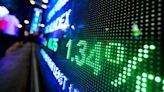 [股海大丈夫] 上市櫃股票找不到低檔潛力股了嗎? 精選三檔興櫃黑馬股!