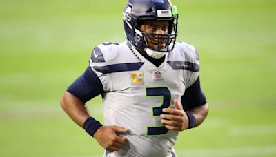 Look: Russell Wilson Shares New Message Ahead Of Season