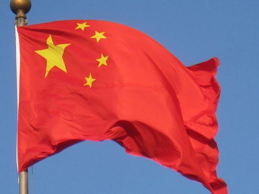 房地產拖累 中國第四季經濟增速或破4 機構警示放鬆滯後風險 - 香港經濟日報 - 中國頻道 - 經濟脈搏