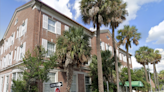 Lofts at Cathedral project gets loan - Jacksonville Business Journal