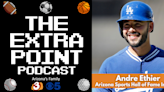 The Extra Point Podcast: Former MLB All-Star Andre Ethier