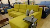 坐又銘沙發 從設計到組裝全部 MIT 手工打造!真正無毒無甲醛客製化沙發