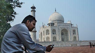 印度推遲批准內地wifi設備進口 科技大廠叫苦...