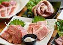 和牛、海膽、松葉蟹吃到飽!「上村牧場」11月7日登台開吃
