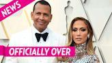 Madison LeCroy Reacts to Alex Rodriguez, Jennifer Split After Affair Claims