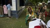 India's contentious citizen register attacked from all sides