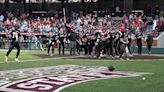 Can Mississippi State baseball continue its dominance over Ole Miss in top 10 showdown?