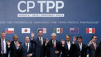 慕岳:中共急於加入CPTPP 透背後四大動機