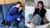 韓星私服包款特搜!2020必收精品IT Bag圖鑑,權娜拉、IU、Jennie都在背這款