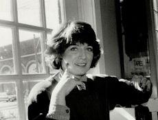 Linda Sorenson