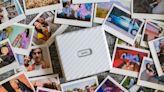 富士推出手機印相機instax Link Wide 寬幅底片橫拍更美還可印QR Code   蘋果新聞網   蘋果日報