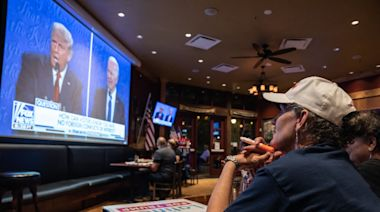 Yes, Texas Could Go Blue This Year. Here's What We Know About Biden's Chances—and What We Don't