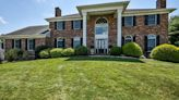 Hockessin dream homes for sale: Most expensive listings range from $625,000 to over $900,000