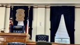 Palo Pinto commissioners extend use of hotel/motel tax