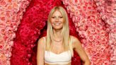 Gwyneth Paltrow Is Giving Love and Sex the goop Treatment at Netflix - E! Online