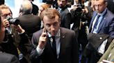 4 Democrats suggest blacklisting Israeli spyware firm over hacks of journalists, activists