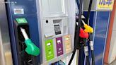 國內油價連6漲貴0.1元 今年加滿油多花180元   蕃新聞
