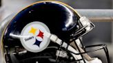 Pittsburgh Steelers draft picks 2021: Round-by-round selections