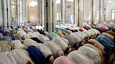 Eid al-Adha 2021: When is the Muslim festival and how will it be celebrated amid COVID-19?