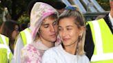 Hailey Bieber Responds After Justin Bieber Sparks Pregnancy Rumors
