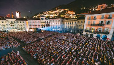 Europe's Festivals Adapt to the Cannes Date Shift