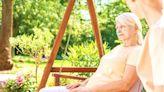 胰腺癌早期易誤診為胃病 提高警覺遠離它(組圖) - - 療養保健