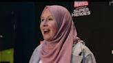 TV News Roundup: Disney Plus Releases 'Marvel's 616' Sneak Peek (Watch)