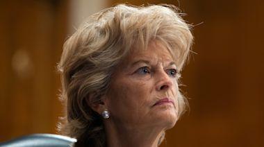 Republican Sen. Lisa Murkowski calls on Trump to begin transition process